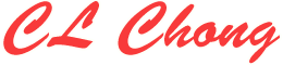 clchong-logo