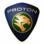 proton-150x150